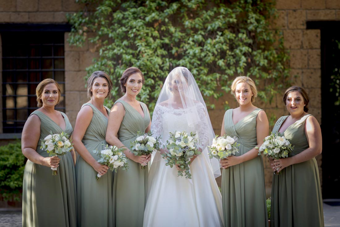 042_wedding la badia orvieto.jpg