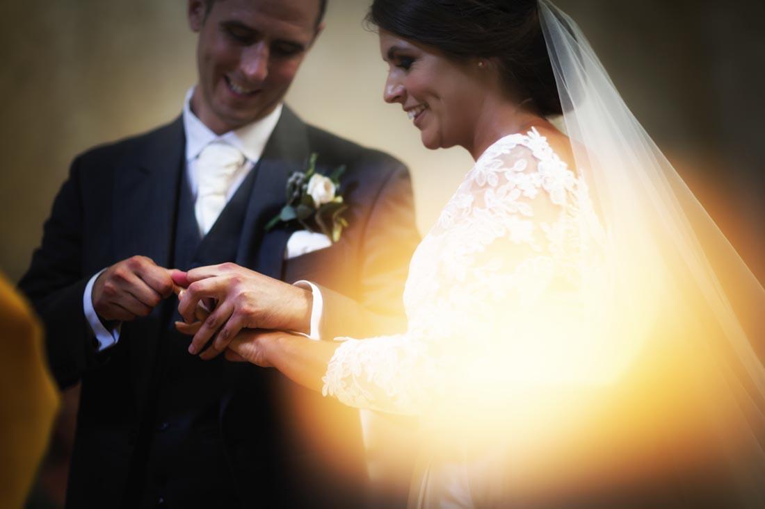 053_wedding la badia orvieto.jpg