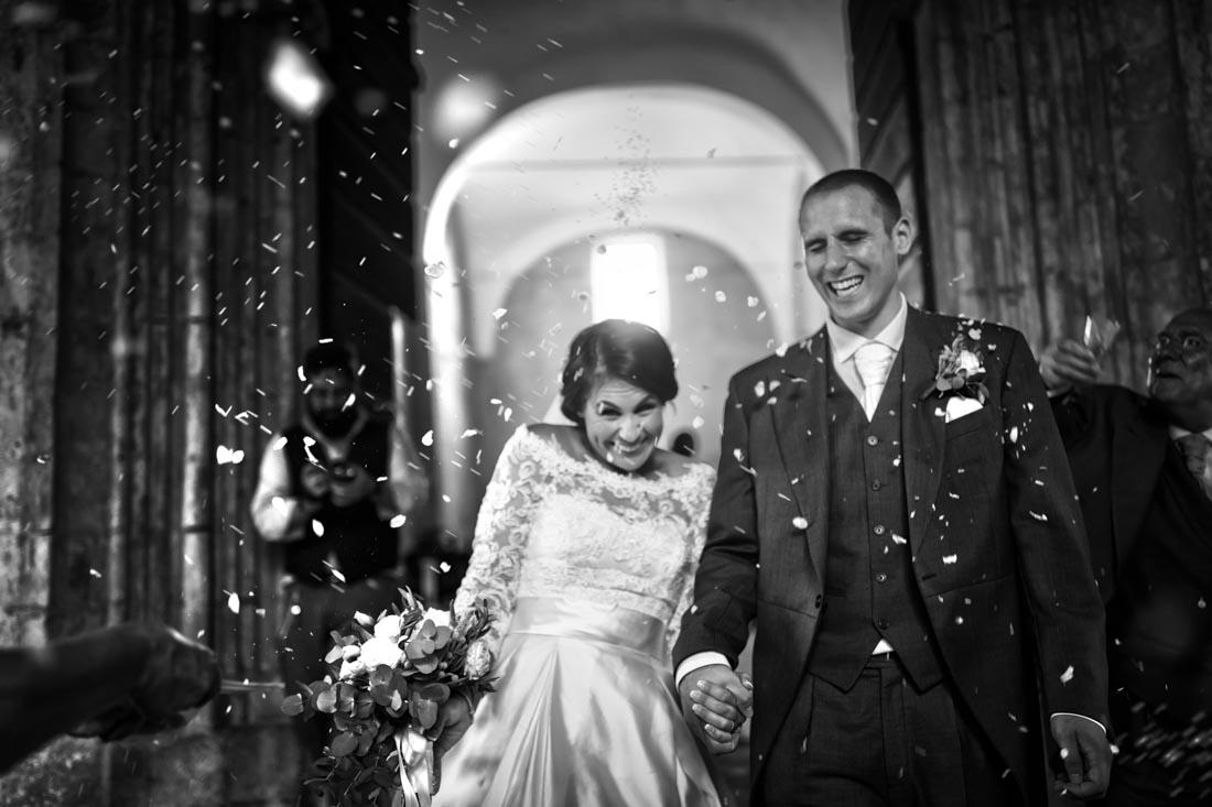 057_wedding la badia orvieto.jpg