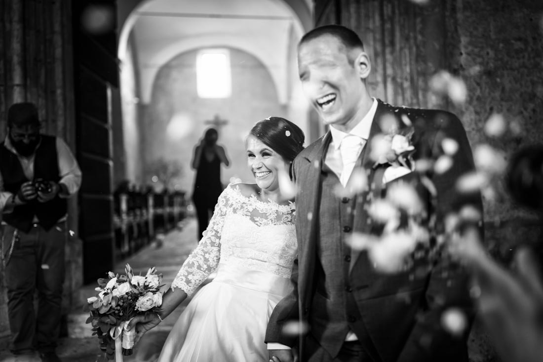 058_wedding la badia orvieto.jpg