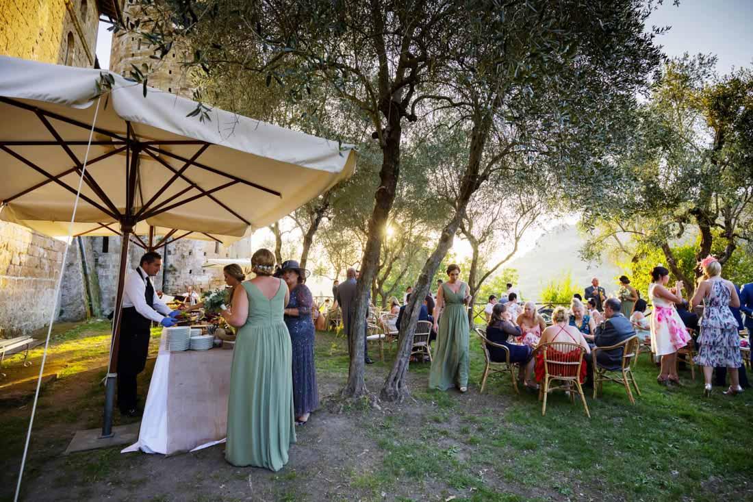 061_wedding la badia orvieto.jpg