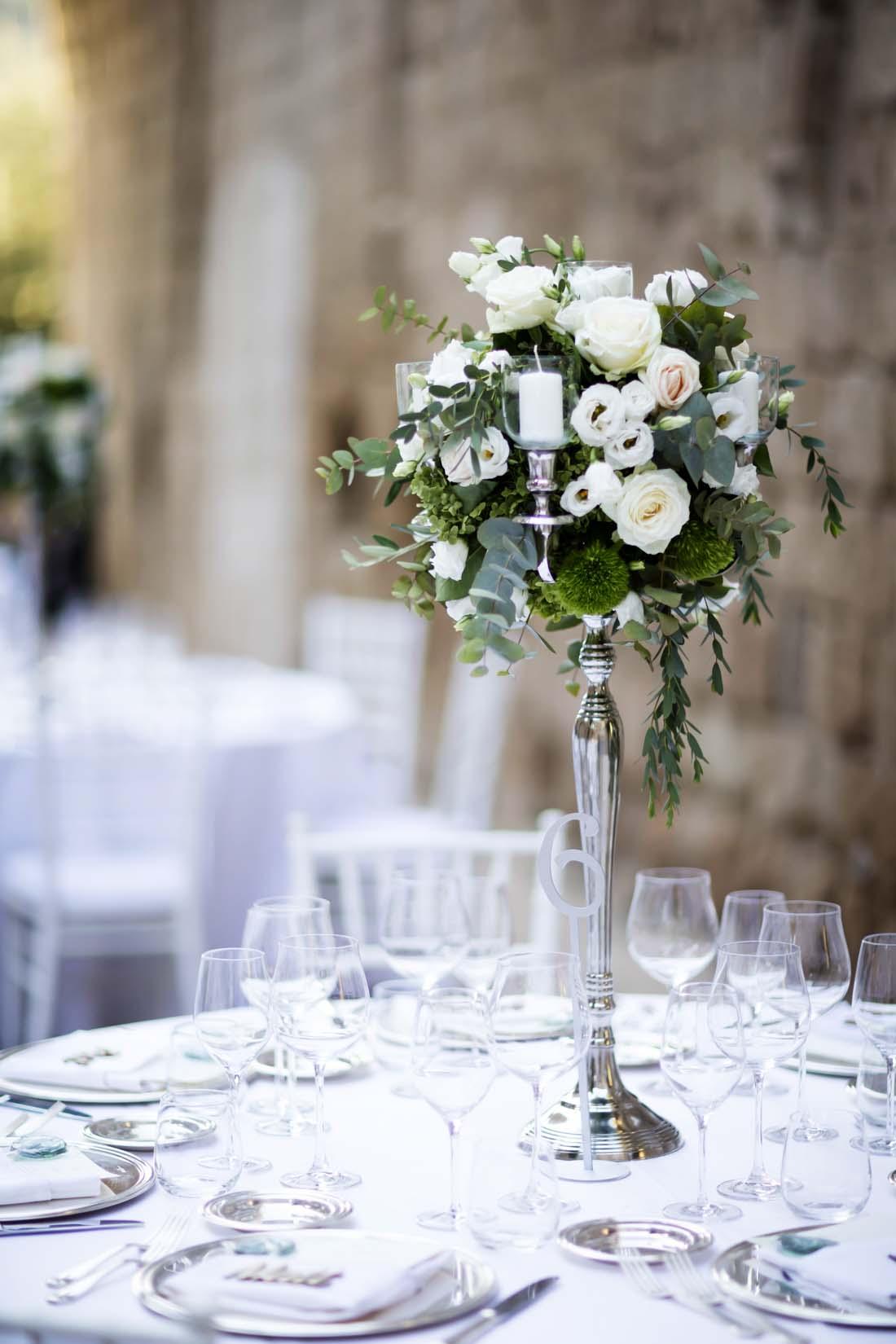 064_wedding la badia orvieto.jpg