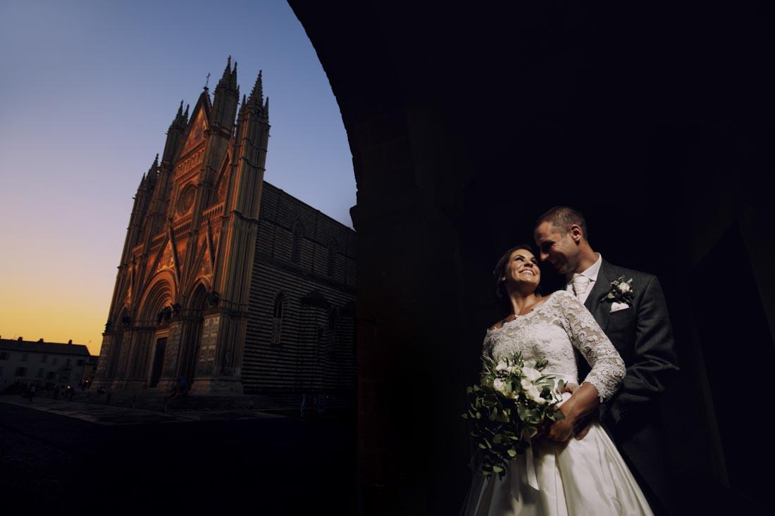 071_wedding la badia orvieto.jpg
