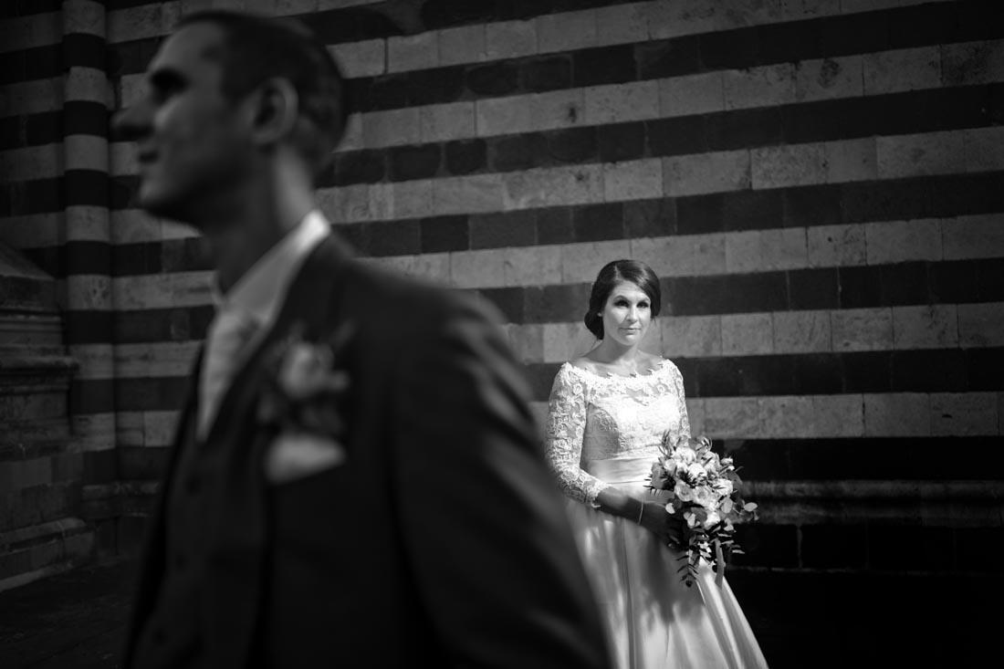 073_wedding la badia orvieto.jpg