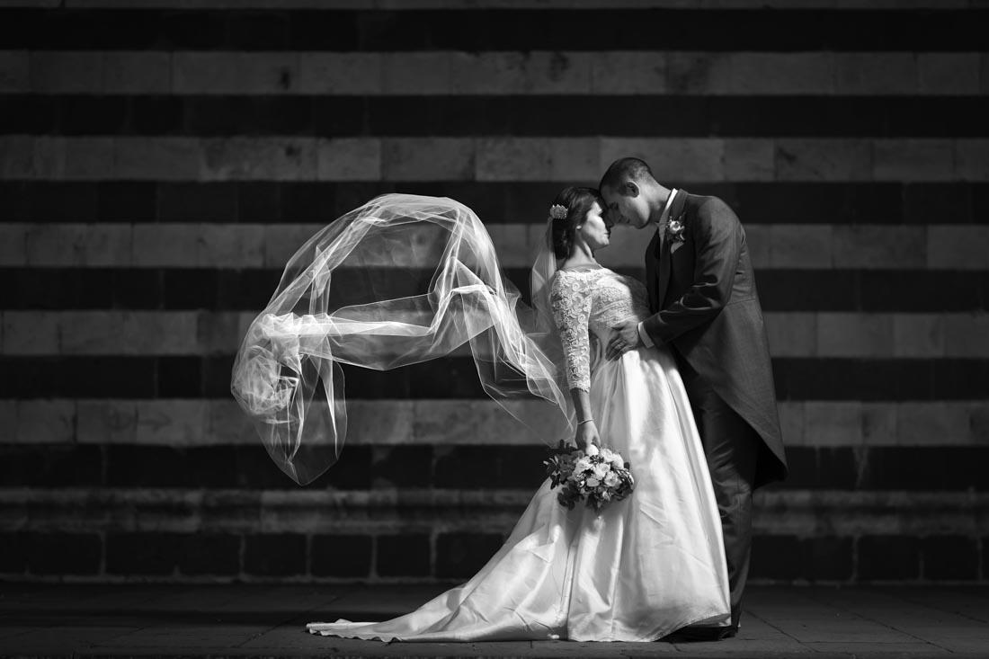 074_wedding la badia orvieto.jpg