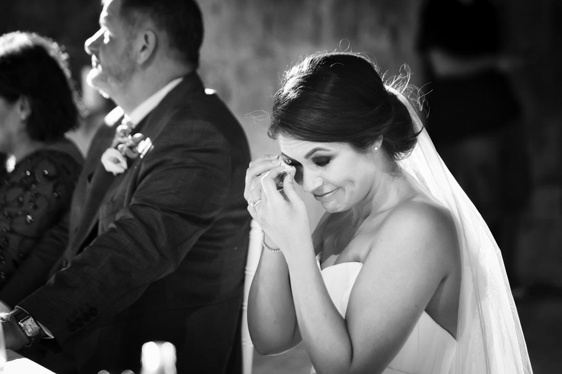 079_wedding la badia orvieto.jpg