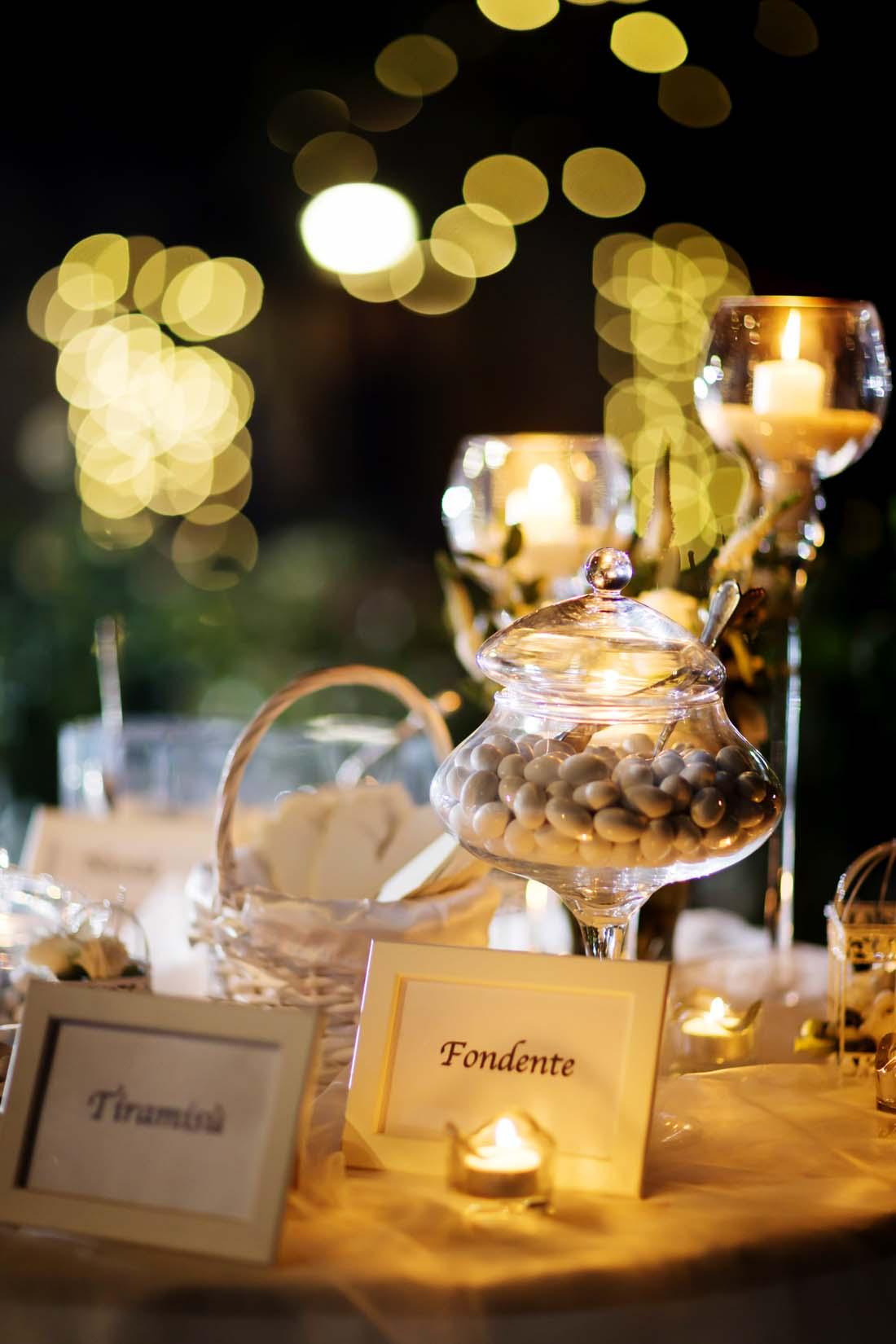 090_wedding la badia orvieto.jpg