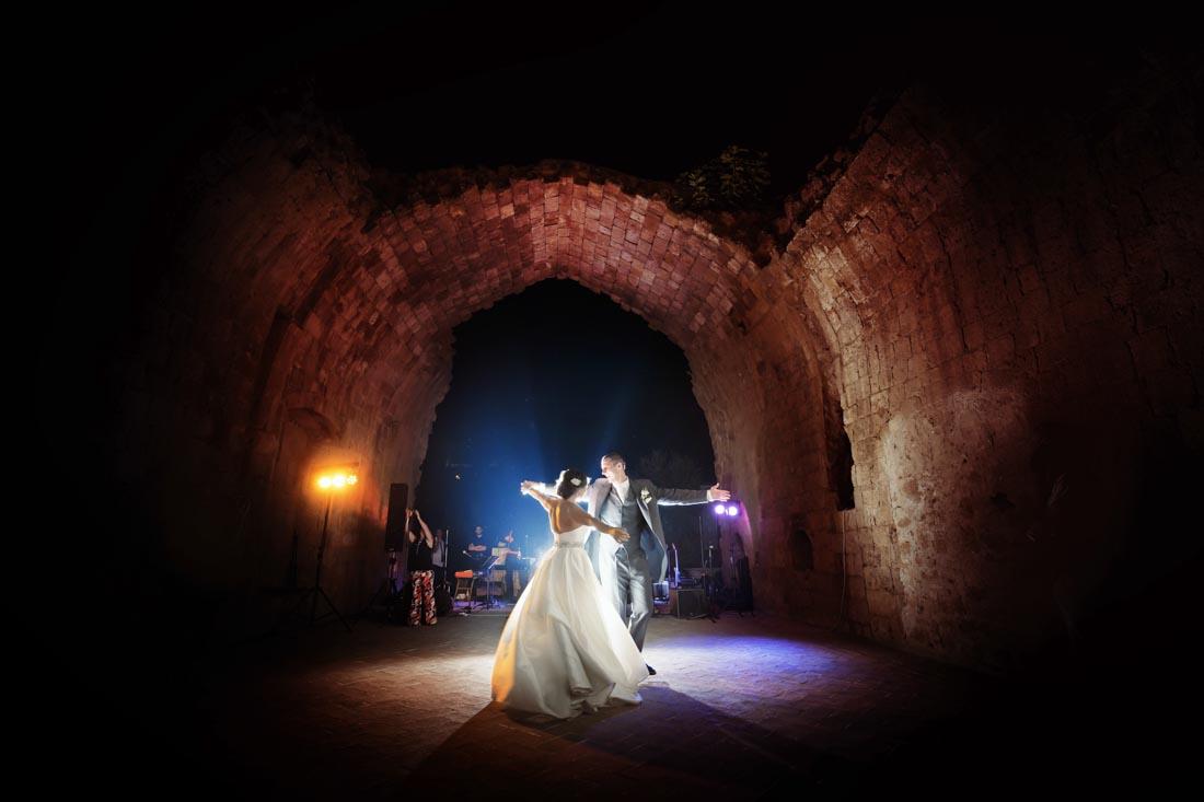 099_wedding la badia orvieto.jpg