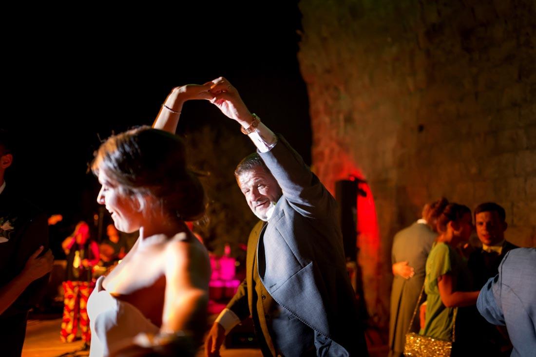103_wedding la badia orvieto.jpg