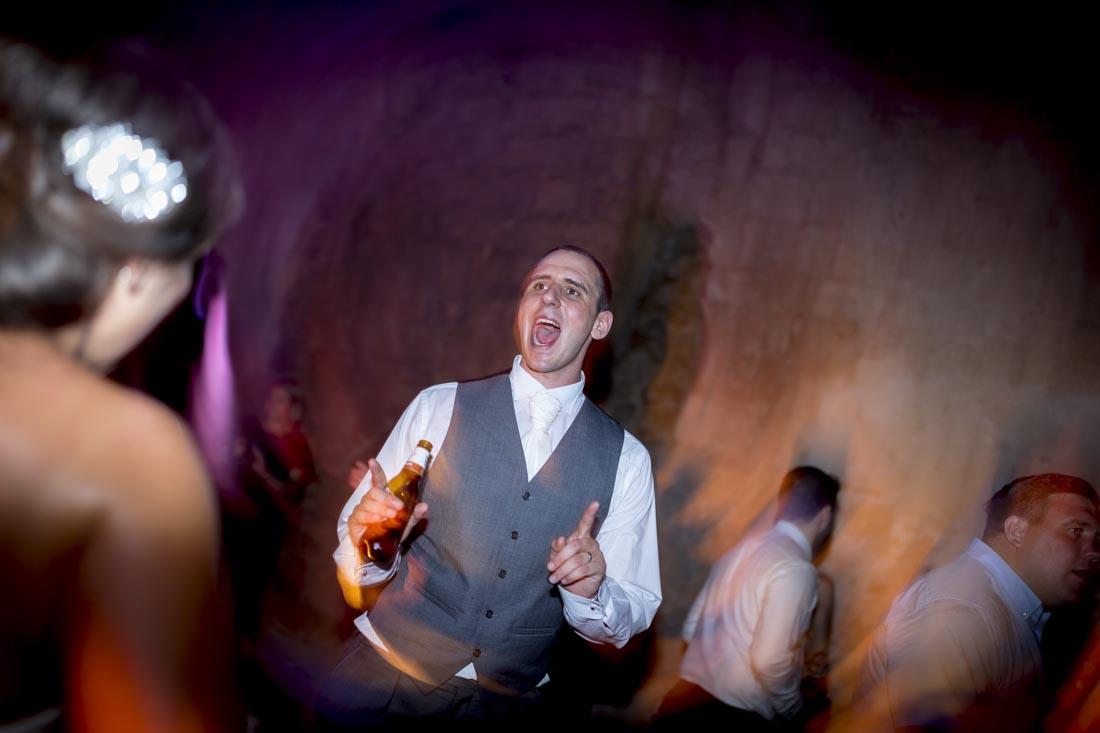 110_wedding la badia orvieto.jpg