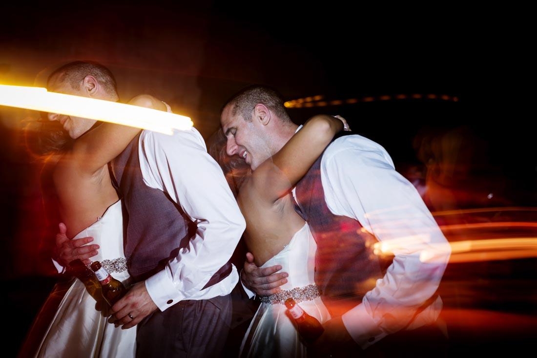 124_wedding la badia orvieto.jpg