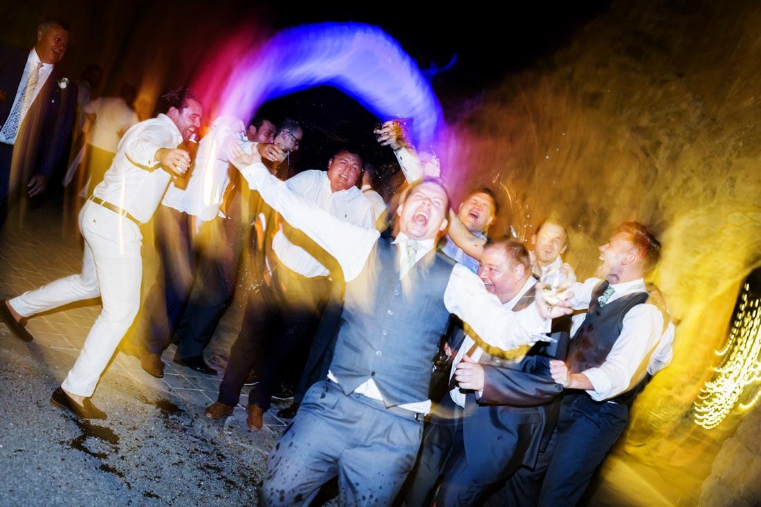 130_wedding la badia orvieto.jpg