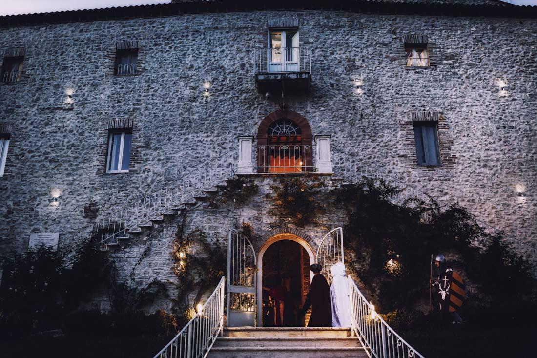 Castello di Montignano matrimonio medioevale 042.jpg