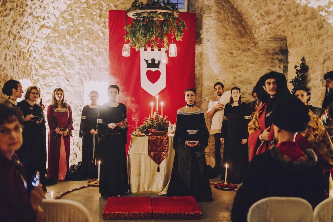 Castello di Montignano matrimonio medioevale 048.jpg
