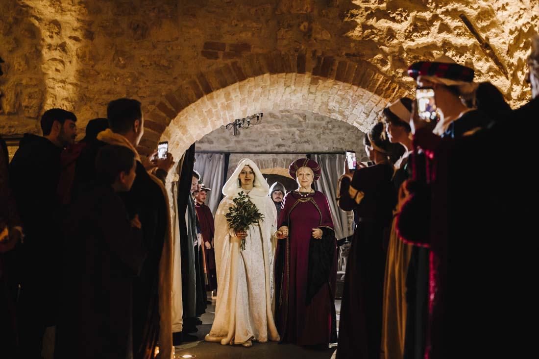 Castello di Montignano matrimonio medioevale 049.jpg