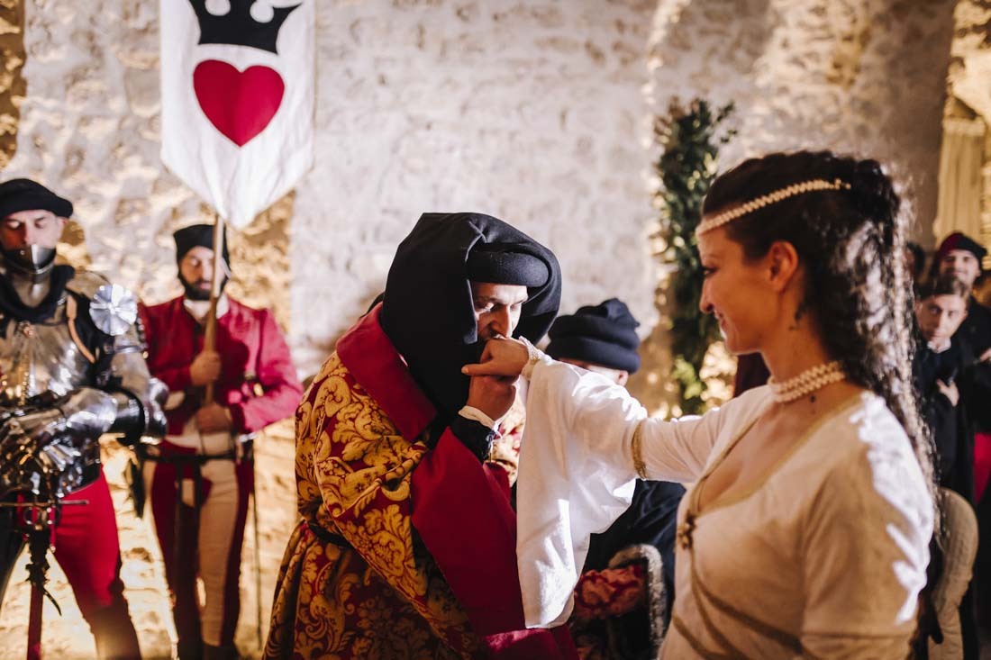 Castello di Montignano matrimonio medioevale 050.jpg