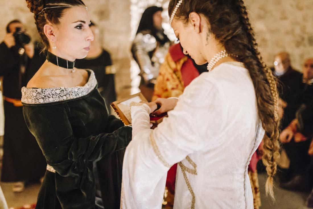 Castello di Montignano matrimonio medioevale 056.jpg