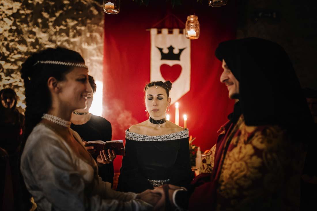 Castello di Montignano matrimonio medioevale 057.jpg