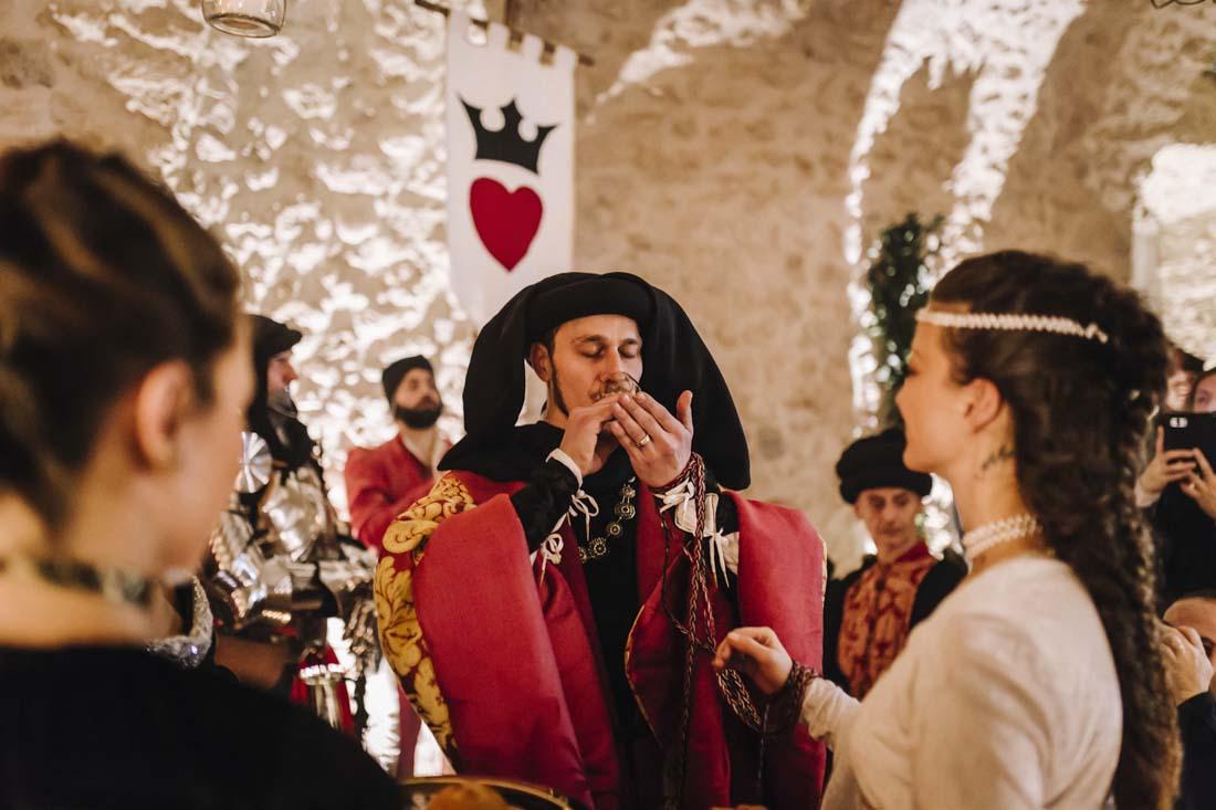 Castello di Montignano matrimonio medioevale 060.jpg