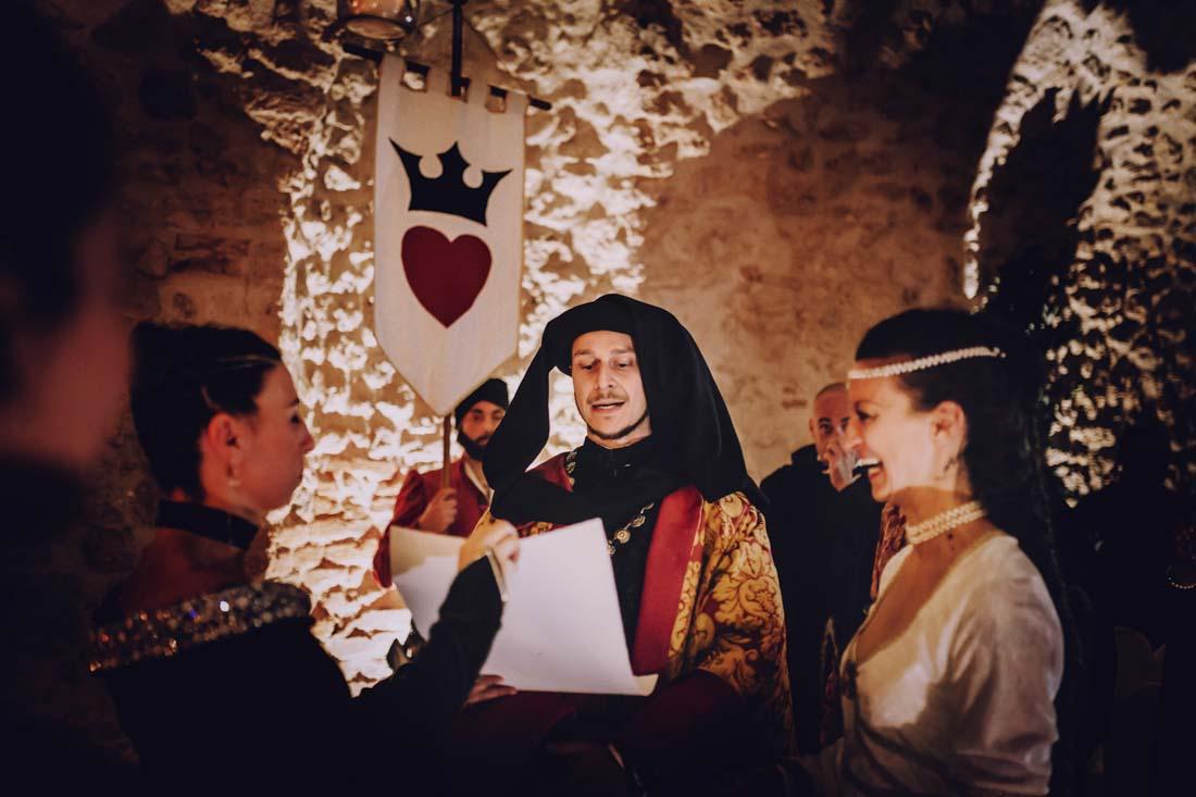 Castello di Montignano matrimonio medioevale 076.jpg