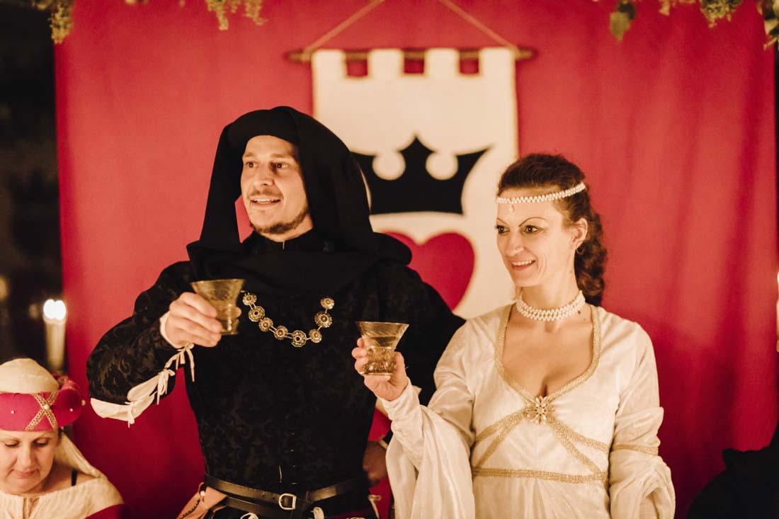 Castello di Montignano matrimonio medioevale 117.jpg