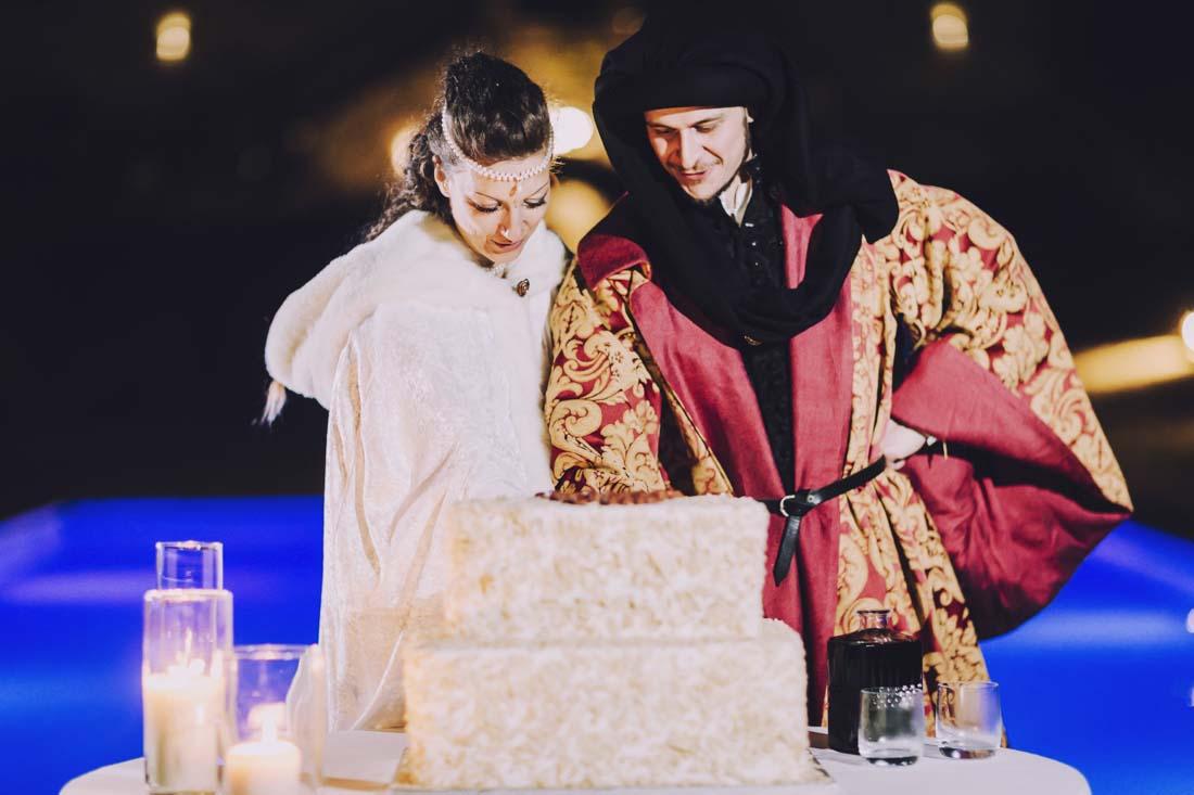 Castello di Montignano matrimonio medioevale 131.jpg