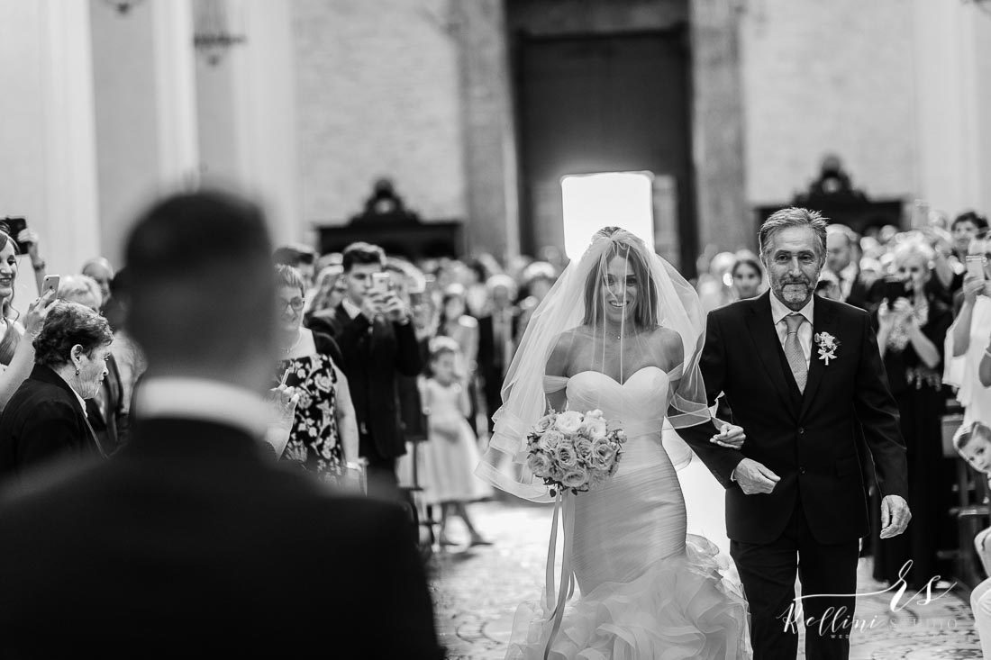 fotografo matrimonio Spoleto il Baio 045.jpg