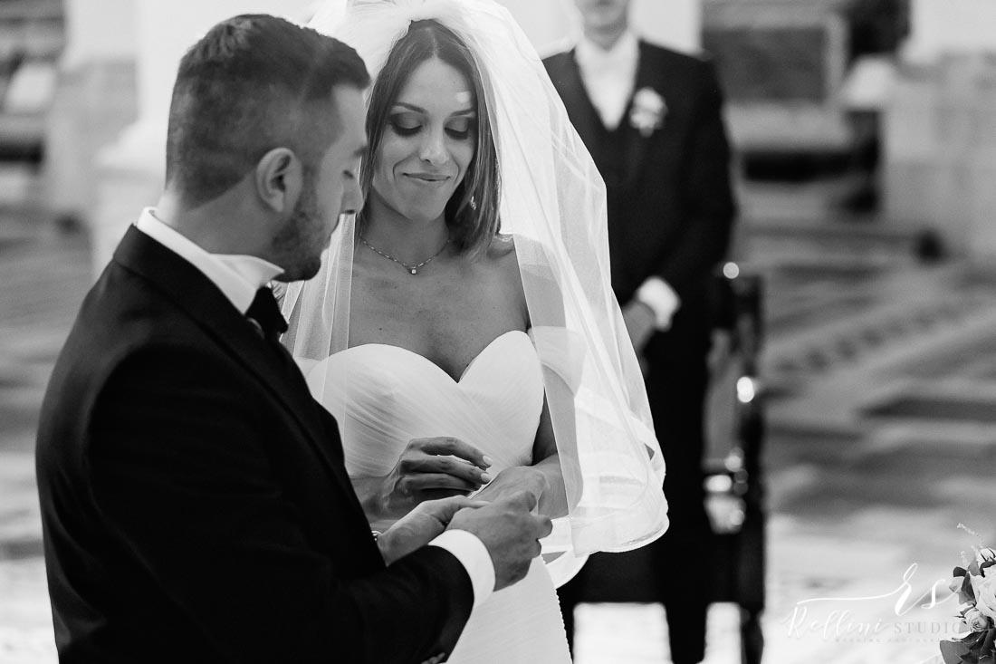 fotografo matrimonio Spoleto il Baio 060.jpg