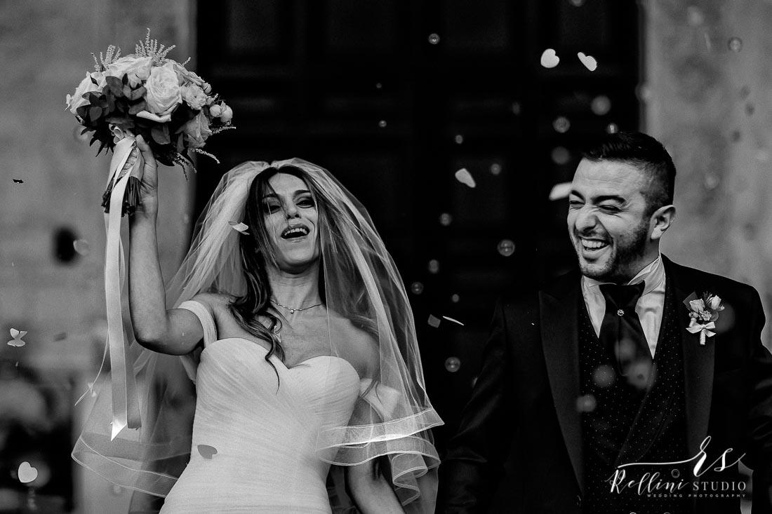 fotografo matrimonio Spoleto il Baio 066.jpg