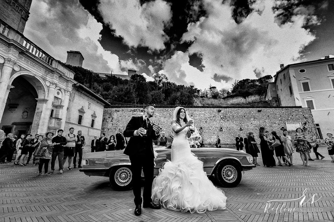 fotografo matrimonio Spoleto il Baio 070.jpg