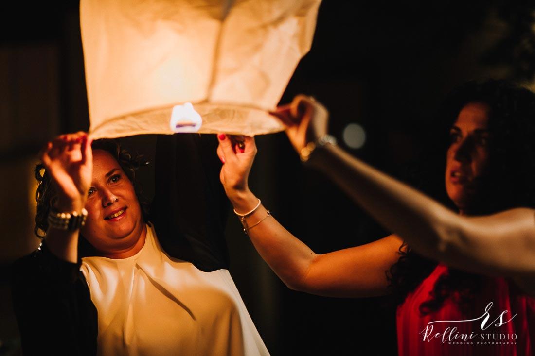 fotografo matrimonio Spoleto il Baio 130.jpg