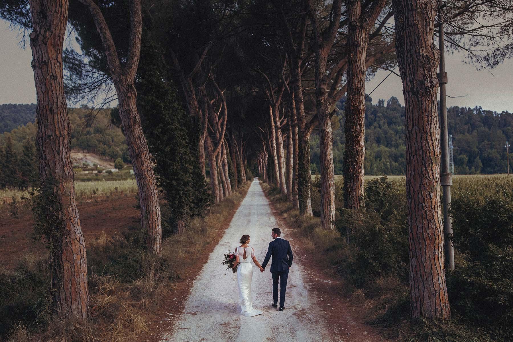 wedding rosciano castle italy 002.jpg