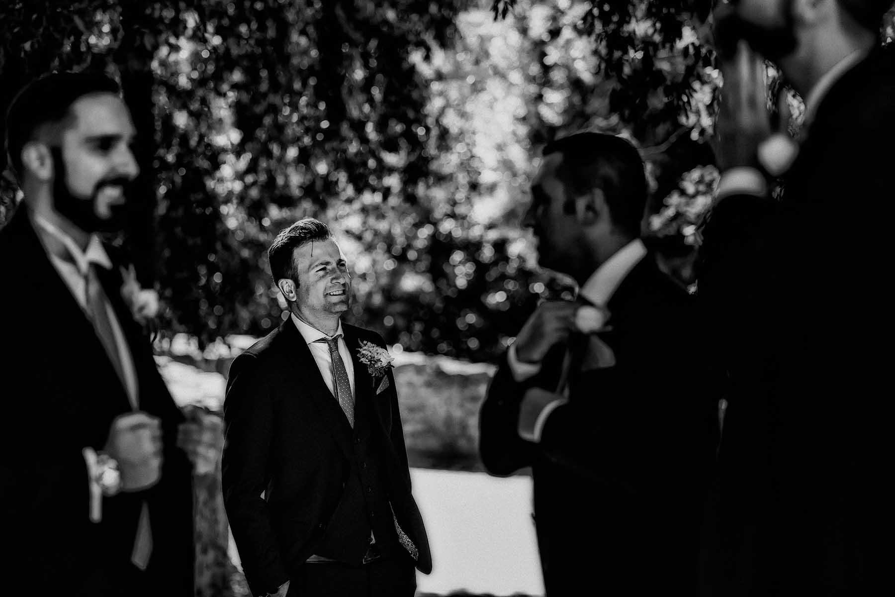 wedding rosciano castle italy 039.jpg