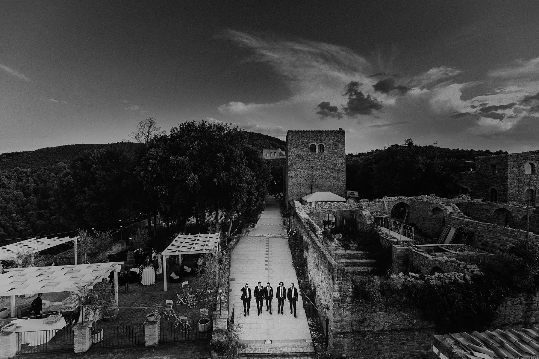 wedding rosciano castle italy 040.jpg