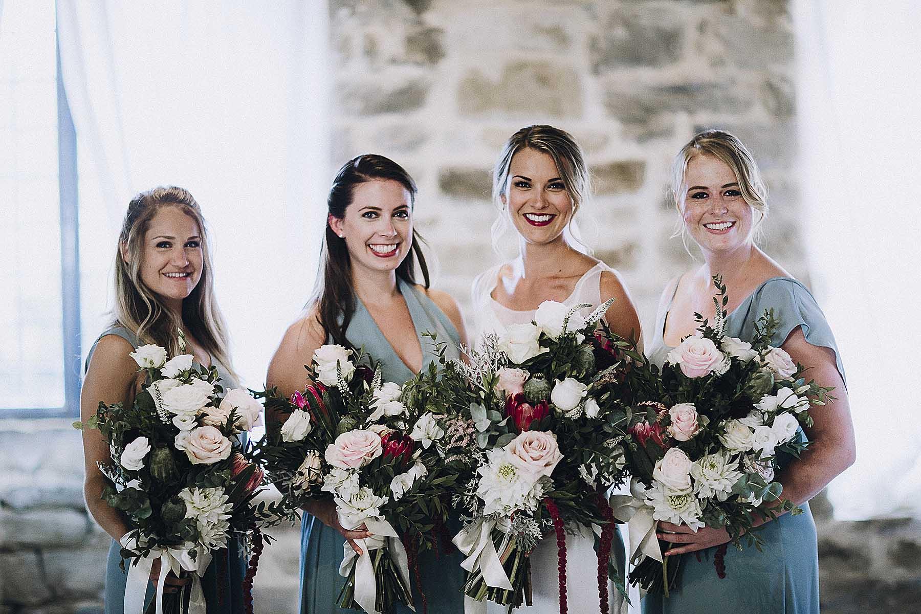wedding rosciano castle italy 048.jpg