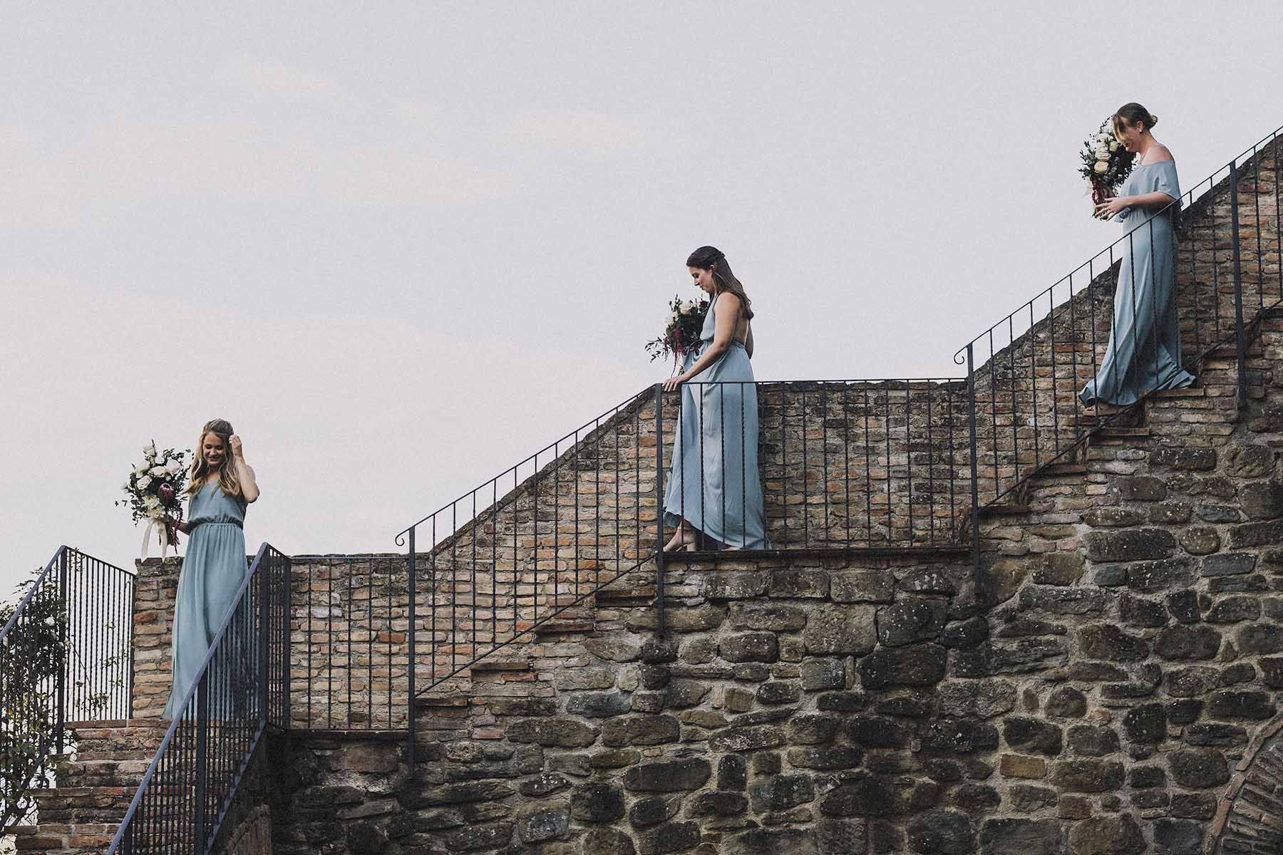wedding rosciano castle italy 053.jpg