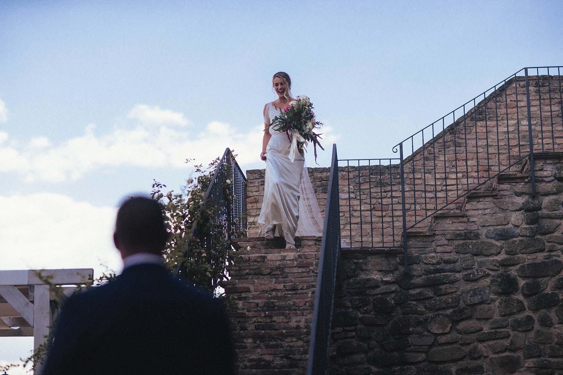 wedding rosciano castle italy 055.jpg