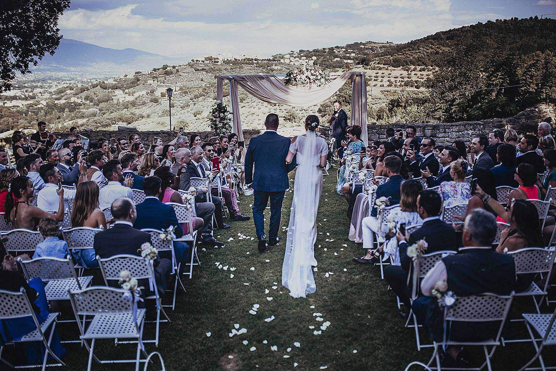 wedding rosciano castle italy 058.jpg