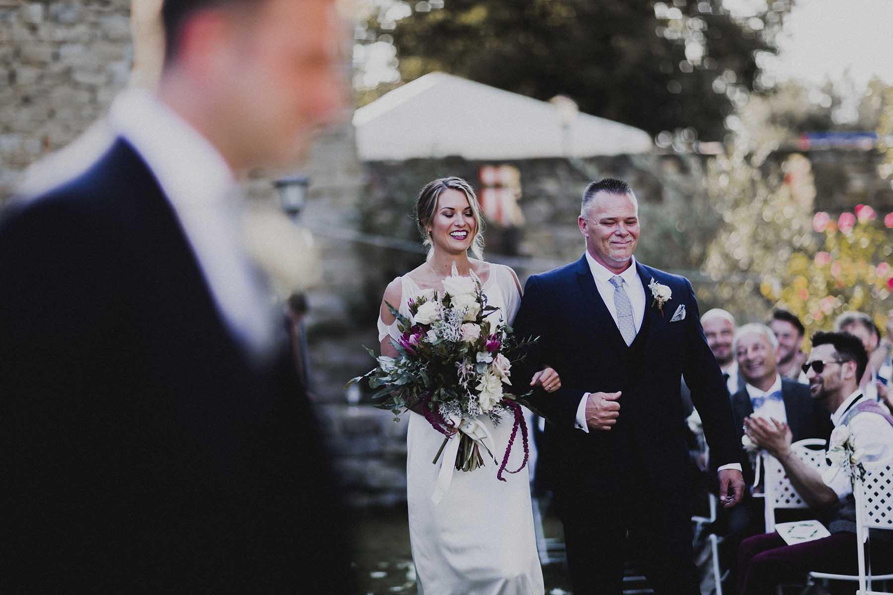 wedding rosciano castle italy 059.jpg
