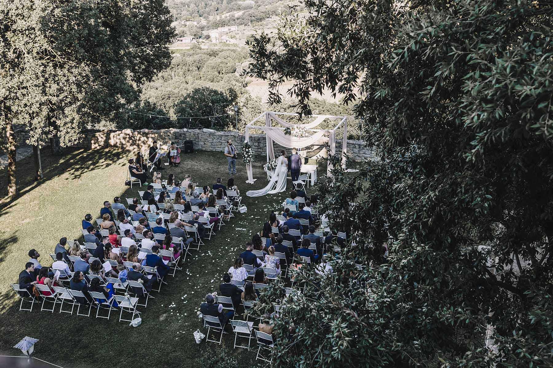 wedding rosciano castle italy 064.jpg