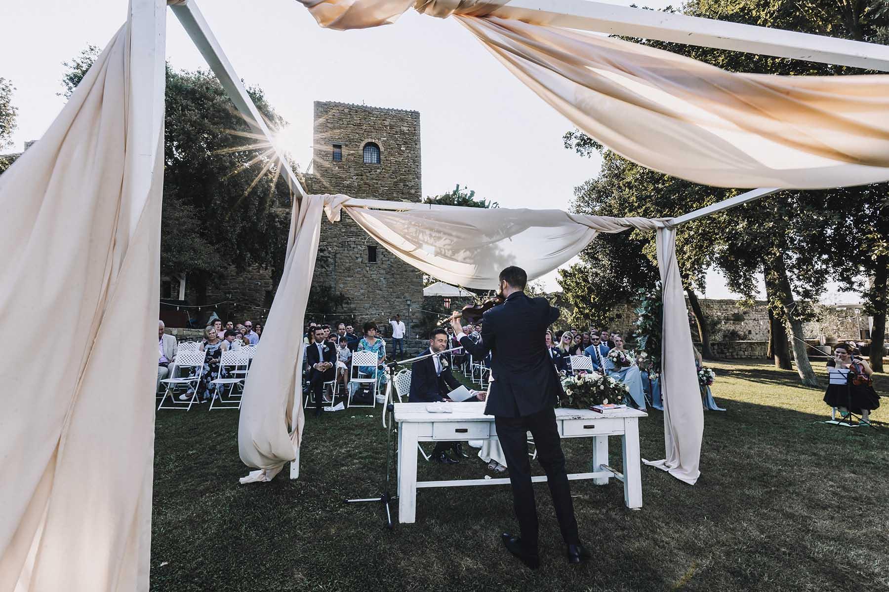 wedding rosciano castle italy 067.jpg