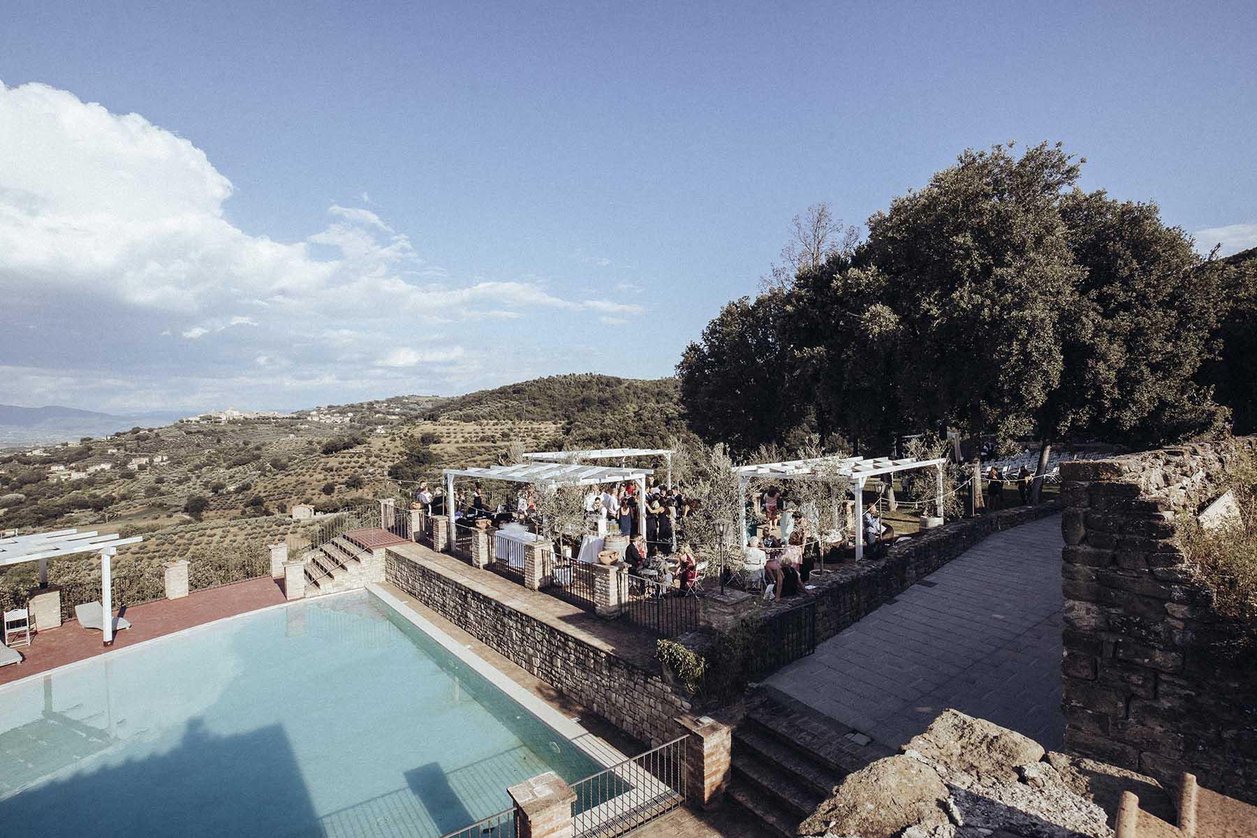 wedding rosciano castle italy 083.jpg