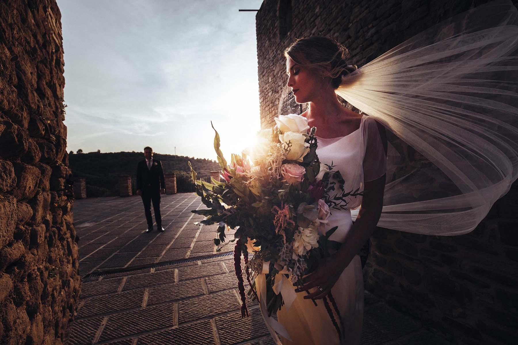 wedding rosciano castle italy 097.jpg