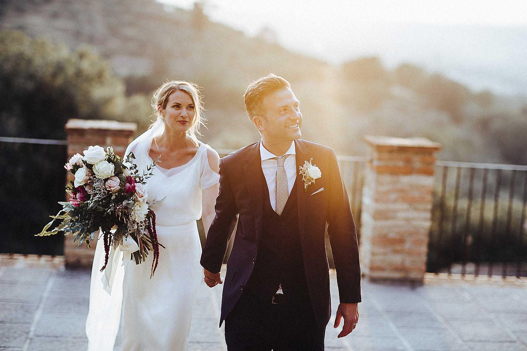 wedding rosciano castle italy 104.jpg
