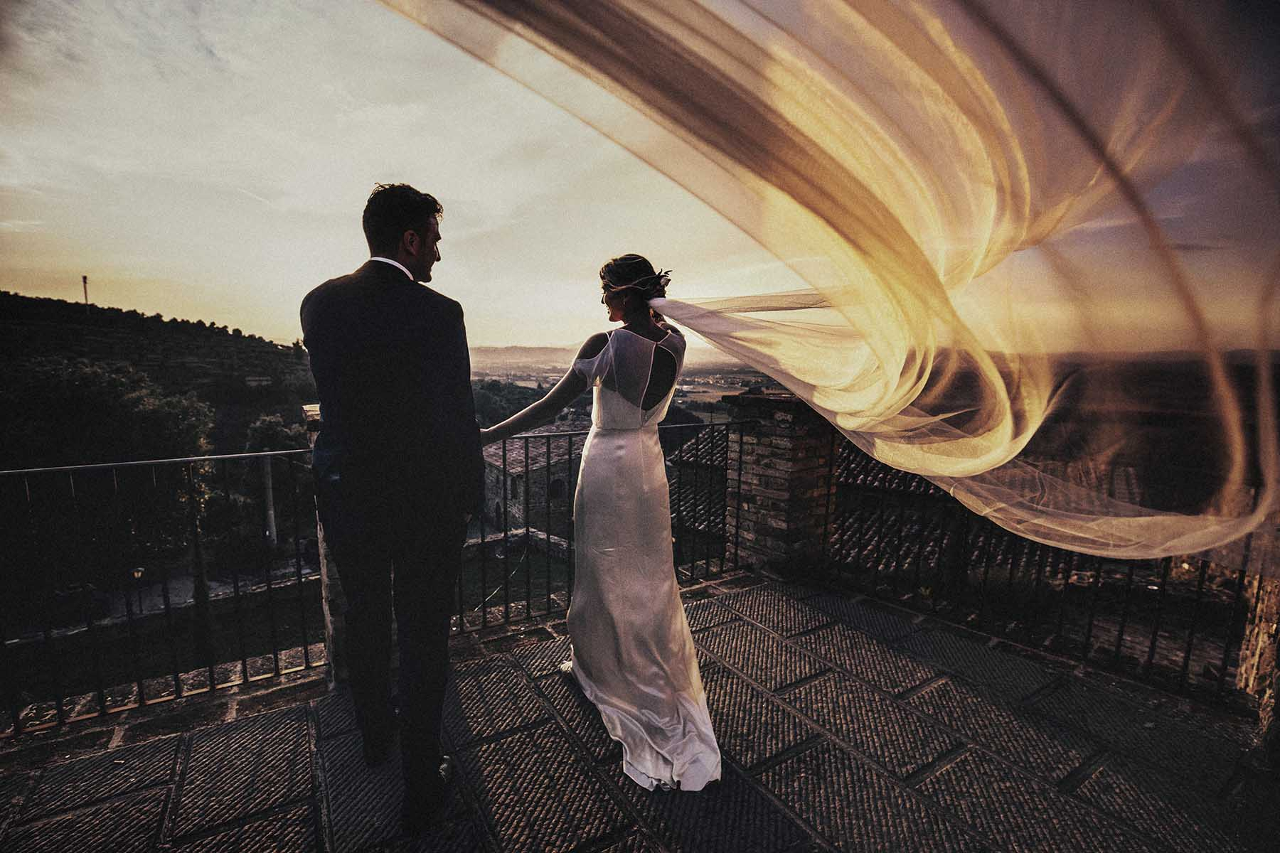 wedding rosciano castle italy 105.jpg