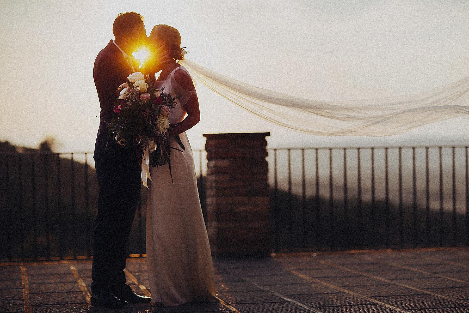 wedding rosciano castle italy 108.jpg