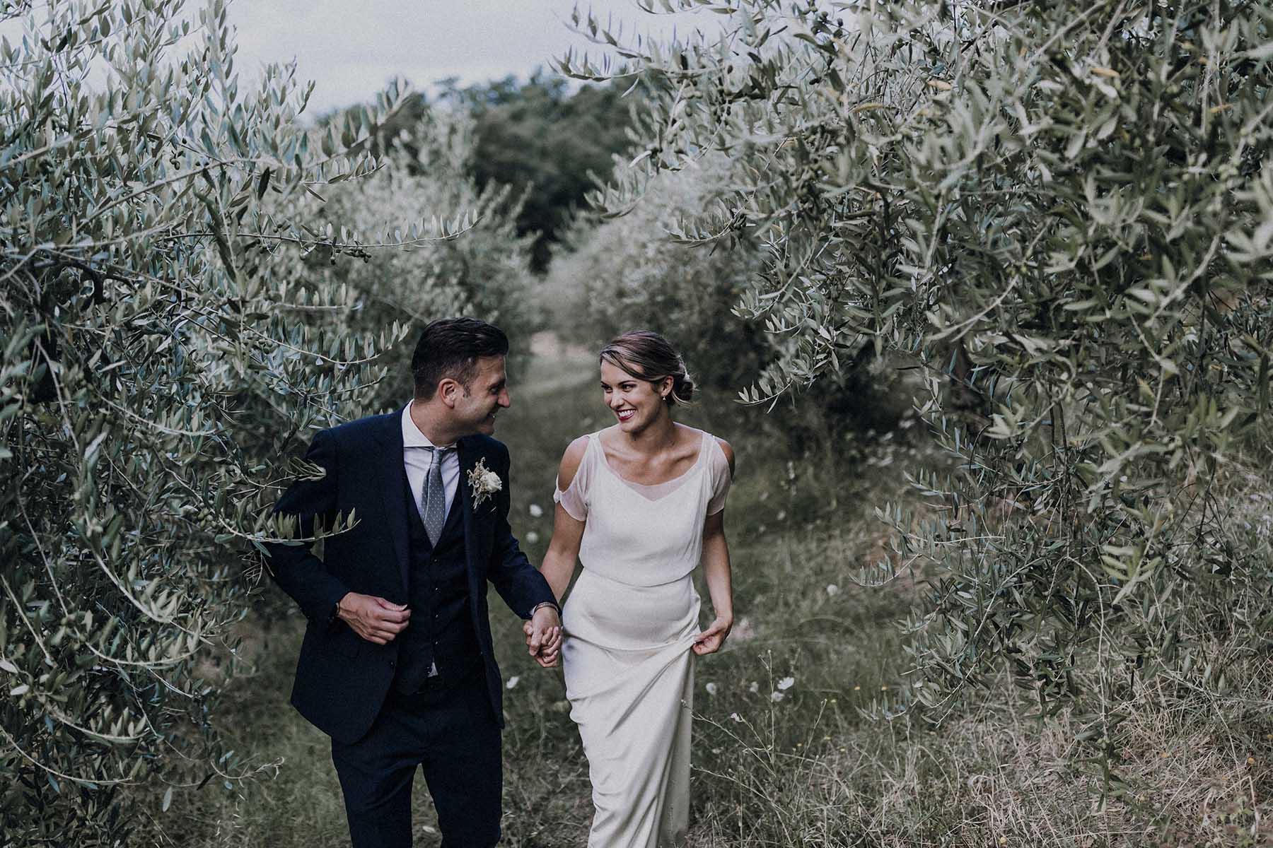 wedding rosciano castle italy 110.jpg