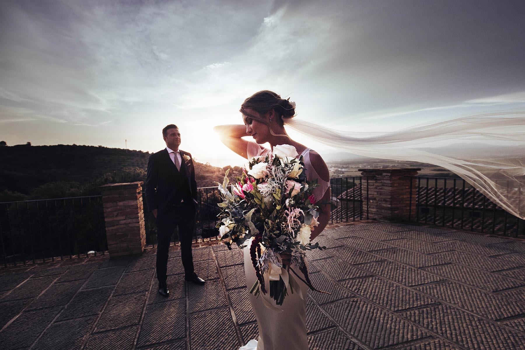 wedding rosciano castle italy 111.jpg
