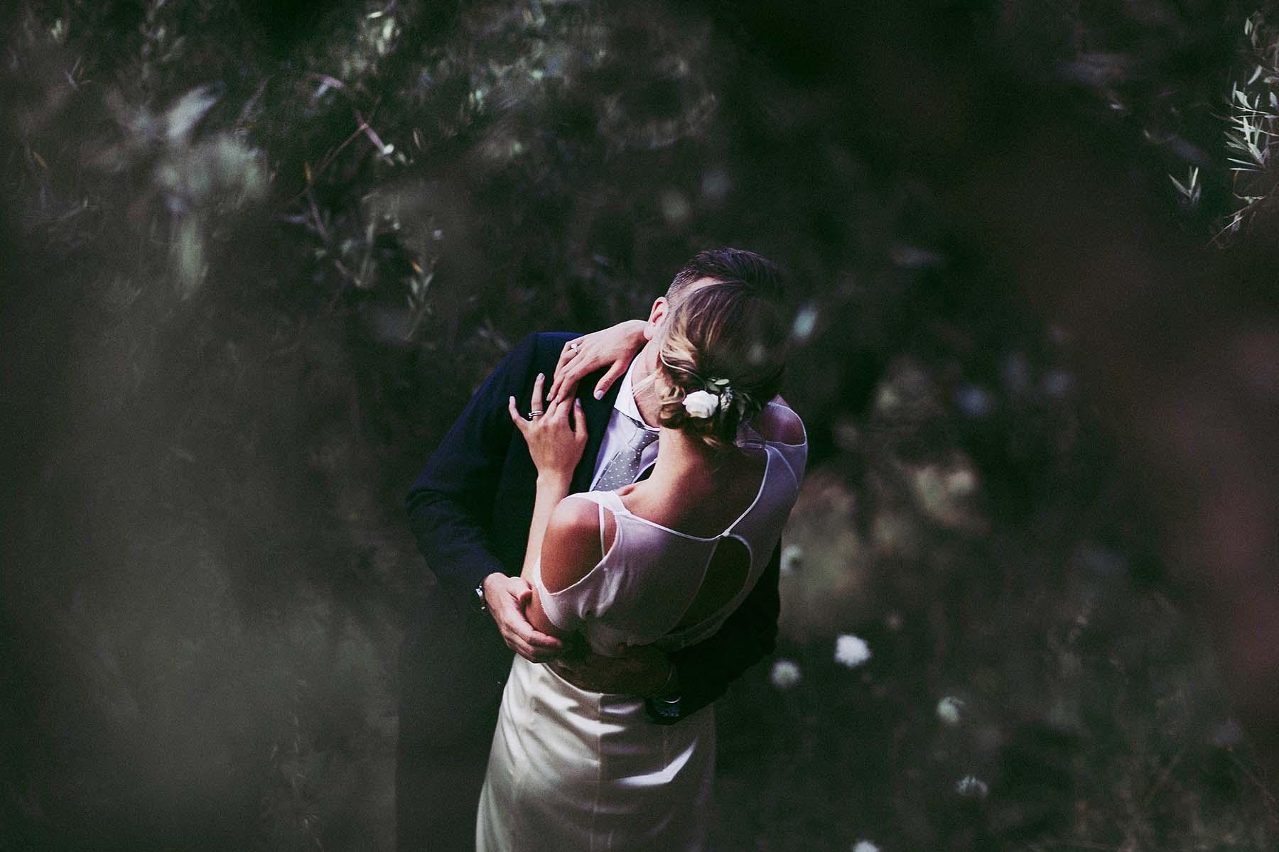 wedding rosciano castle italy 114.jpg