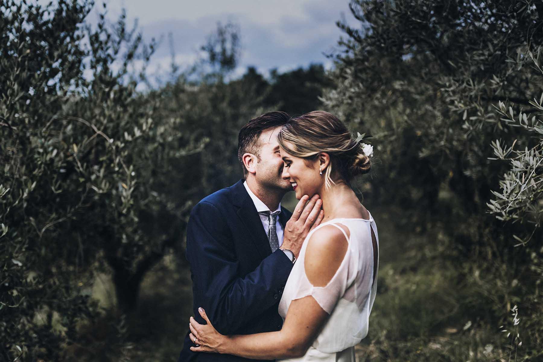 wedding rosciano castle italy 117.jpg
